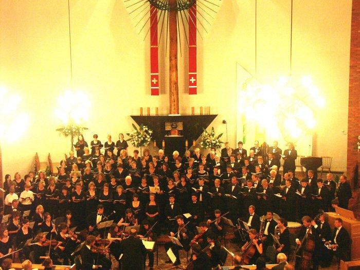 junge philharmonie südbaden